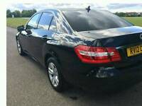 Pco Drivers urgently required for company cars