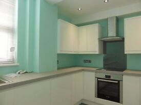 1 bedroom flat in Brighton Marina - P1300