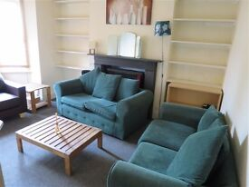 GOLDERS GREEN Amazing single room in MODERN house 110PW BILS INC