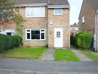 1 bedroom flat in Grant Close, Kingswinford, DY6