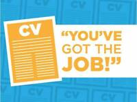 Free CV Analysis & Review - CV Writing Service - 420+ Great Testimonials - CV Writers - Help