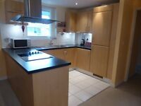 2 bedroom flat in Horsted Court - P1332