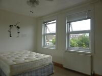 3 bedroom house in Pankhurst Avenue - P1289