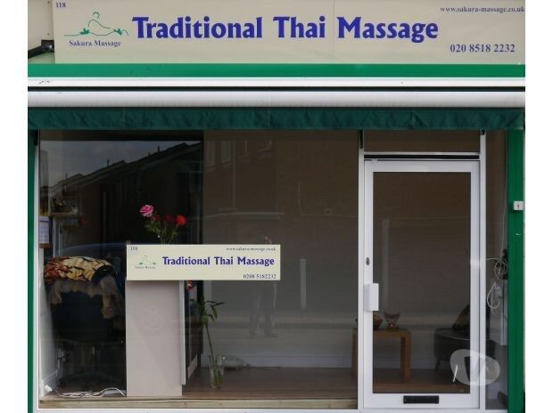 gratis hjemmevideo thai massage ringsted