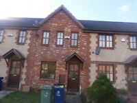 2 bedroom house in Oxeye Court, Oxford, OX4