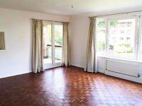 2 bedroom flat in Ewell Road, Surbiton, KT6