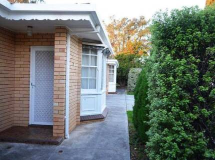 5 KM East of Adelaide Unit for Rent 2 Bedroom