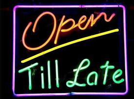 Newly opened! Asian Body Massage near Lewisham, catford, Eltham, Ladywell, Blackheath, Depford
