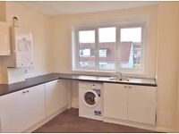 3 Bedroom property to rent in Whitburn