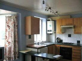 **1 BEDROOM FLAT AT THE 4TH FLOOR**5MIN FROM KILBURN STATION** GREAT PRICE
