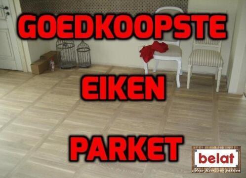 ≥ belat goedkoopste parket en houten vloeren u ac m