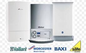++finance on all boiler installations++