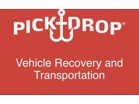 Vehicle Recovery & Transportation