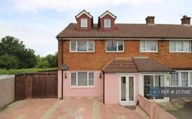 5 bedroom house in Lynden Way, Swanley, BR8 (5 bed)