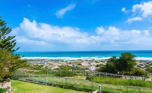 ***THE ULTIMATE BEACHPAD*** Scarborough Stirling Area Preview