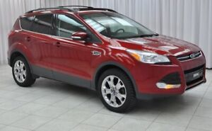 2013 Ford Escape - Fully Loaded - Mint Condition