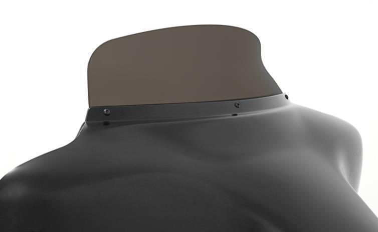 Hot Cams 7.48mm Valve Cam Shim Kit for Suzuki GSXR600 1997-09 2012-15 2017