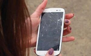 Terrebonne 978 Moody Reparation LCD iPhone 6/6+. 5/5S/5C 4S/4