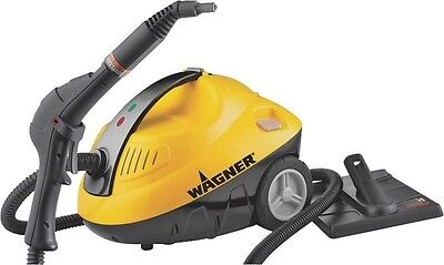NEW WAGNER 0282014 915 ON DEMAND STEAMER WALLPAPER REMOVER TOOL SALE 1892728 for sale  USA
