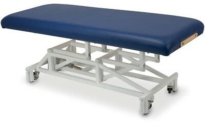 Custom Craftworks MK2807 Classic Series McKenzie Basic Electric Massage Table