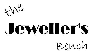 thejewellersbench-widnes