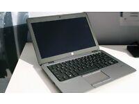HP 820 G2, i5 5th Gen, 500GB, 8GB RAM, 12.5 Inches, Backlit Keyboard