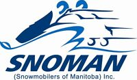 Administrative Assistant - Snoman (Snowmobilers of Manitoba) Inc