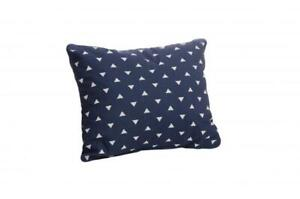 Coussin 16 x 12