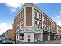 TEMP TO PERM LETTINGS NEGOTIATOR - Brixton and Clapham London Estate Agents - £75/day