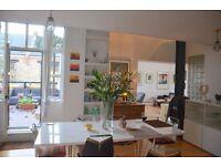 Short Term Desk / Office £17 pd Dalston