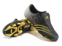 Football Boots Astro Turfs - Must Go This Week!