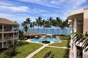 Caribbean Beachfront Vacation Rentals