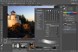 PHOTOSHOP CS6 EXTENDED MAC-PC