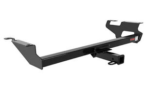 I'm looking to buy a Hitch for Dodge caravan