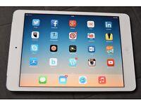 iPad Mini - excellent condition