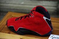 Looking for air jordan shoes