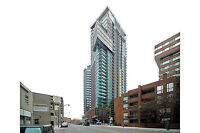 Brand new Luxurious Condo with Panoramic view in Yorkville