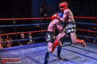 Entraineur Privé Muay Thai, Boxe et Pertes de Poids