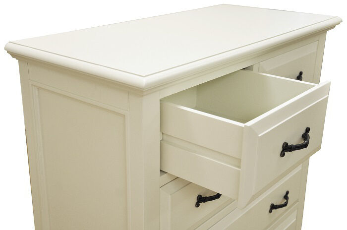 French Louis Drawers- made to last!