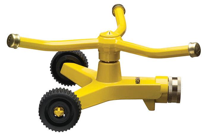 Tractor Sprinkler Shut Off : Top nelson sprinklers ebay