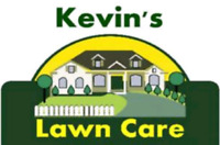 Neighborhood lawn cutting and trimming. Best rates