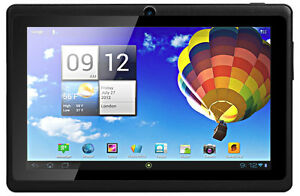 MID-DX752-7-Android-4-2-Dual-Camera-Capacitive-Touch-Tablet-PC-1-2Ghz-WiFi
