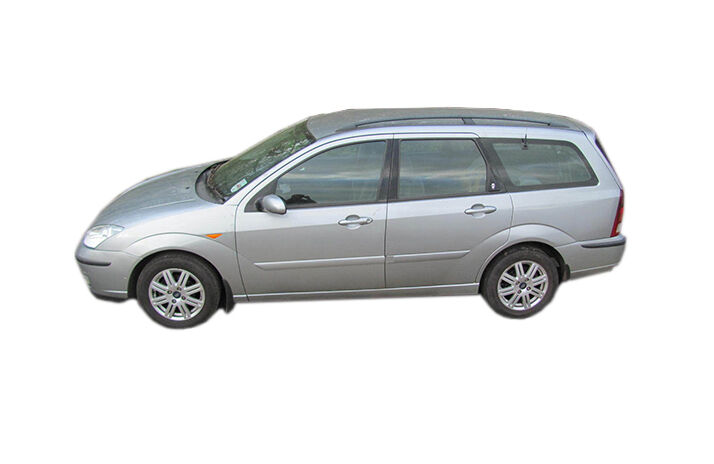Top Features to Look for When Considering a Ford Focus Estate