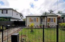 BEAUTIFUL HOUSE FOR RENT IN  HEART OF  BLACKTOWN ! Blacktown Blacktown Area Preview