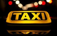 Experienced Taxi Drivers Needed