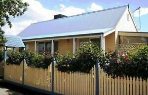 Yarrawonga 3 bedrooms house on a 277 sq. meters lot. Yarrawonga Moira Area Preview