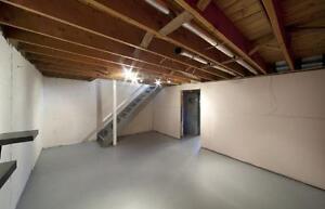 3 BEDROOM BLOWOUT - Recently Upgraded Suites Edmonton Edmonton Area image 13