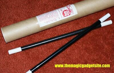 Classic Vanishing Wand, with 25 refills--because you will use this a lot!   TMGS