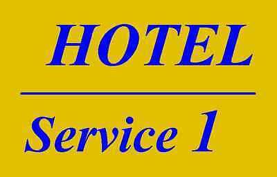 hotelservice1