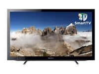 "KDL-46HX753 46"" (117cm) Full HD 3D Dynamic Edge LED, X-Reality, built-in Wi-Fi and Sony Internet TV"